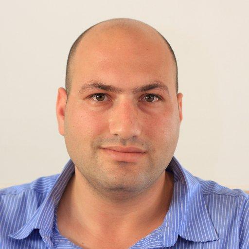 יונתן יעקובוביץ